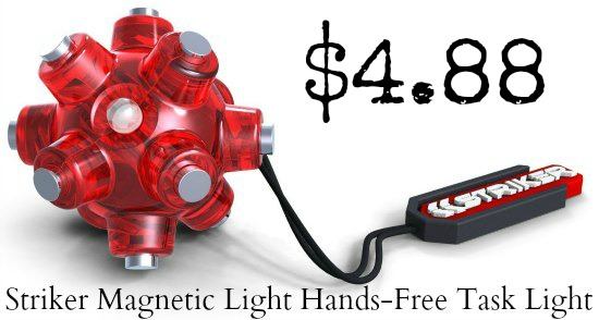 striker-magnetic-light