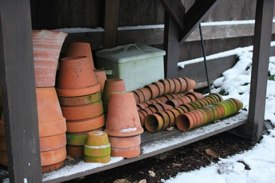 winterizing-your-pots-and-planters1
