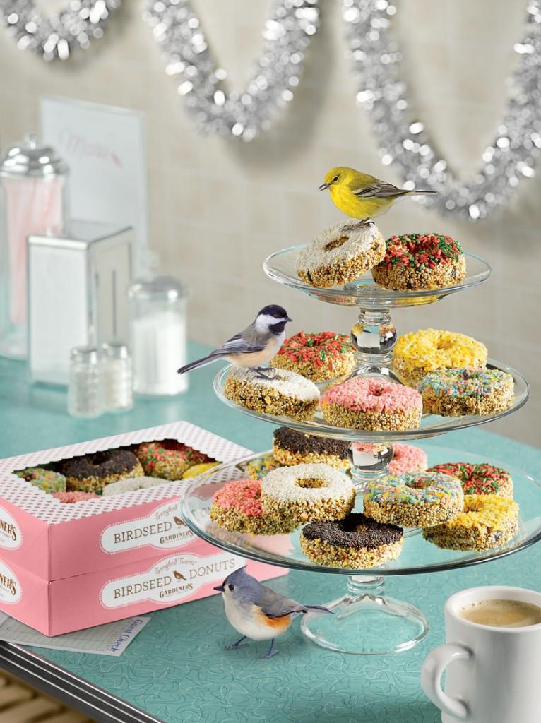 8589532_273_donut-birdseed-tweets