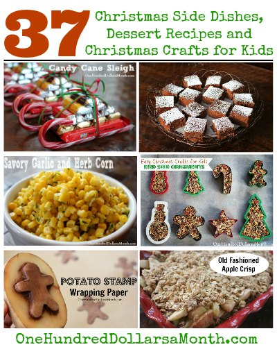 Christmas-Side-Dishes-Dessert-Recipes-and-Christmas-Crafts-for-Kids1