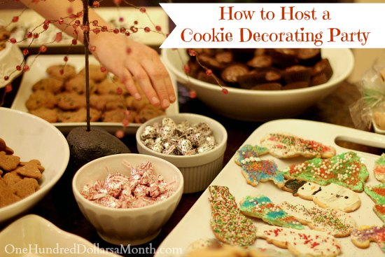 How-to-Host-a-Cookie-Decorating-Party2