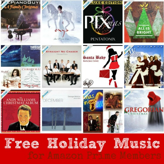 Free Kindle Books, Free Christmas Music, Gingerbread House Mold, Cabela's, Kits and More