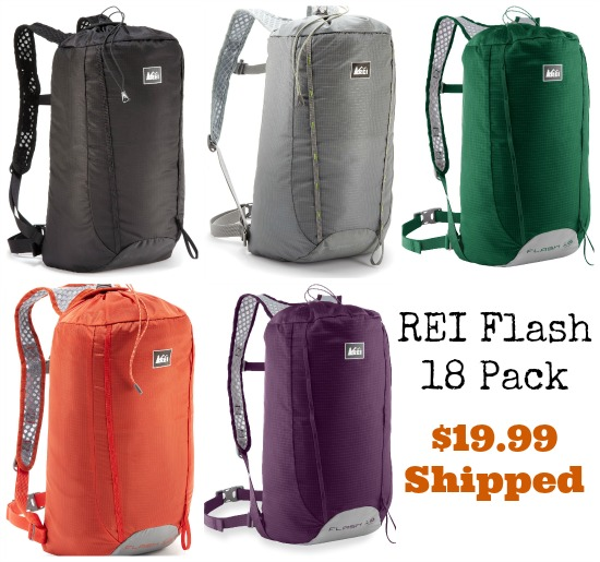 rei flash pack