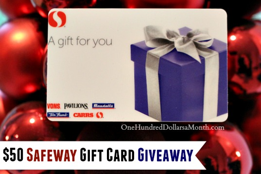 safeway-gift-card-giveaway