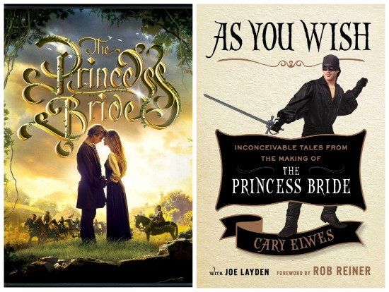 the princess bride essay questions This the princess bride study questions interactive is suitable for 8th - higher ed for this online interactive literature worksheet, students respond to 9 short answer and essay questions about william goldman's the princess bride students may check some of their answers online.