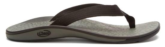 264-Chaco-Women-s-Fathom-Sandals-in-Black-2