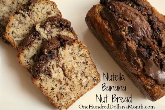 Nutella-Banana-Nut-Bread2