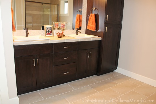 Master Bathroom Remodel Ideas | What Do You Think?