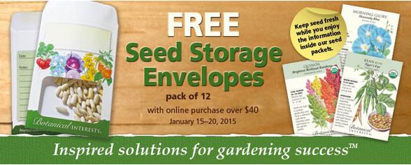 Mavis Butterfield   Backyard Garden Plot Pictures 1/18/15