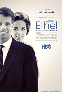 Friday Night at the Movies – Ethel
