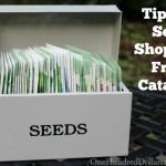 garden-supply-seeds-tin-box