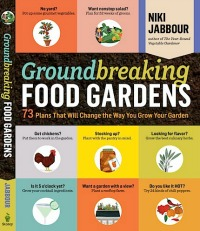 Tips for Mapping Out Your Vegetable Garden