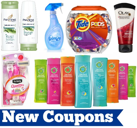 photograph regarding Herbal Essences Coupons Printable referred to as Natural essences printable discount codes canada / Ashley home furnishings