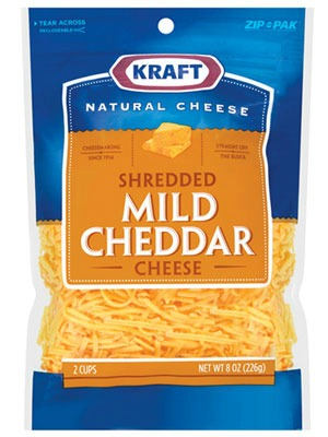 kraft-mild-shredded-cheddar-cheese-coupon