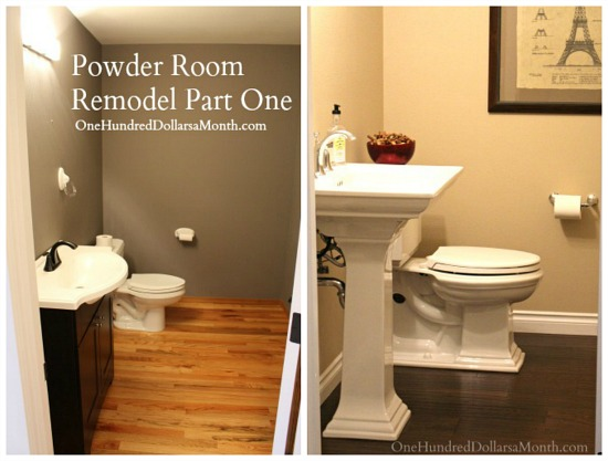 powder-room-remodle-before-and-after