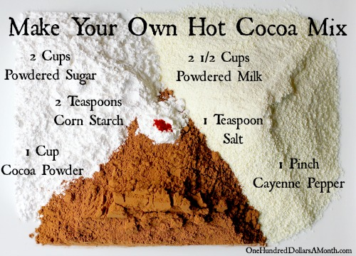 recipe-how-to-make-hot-cocoa-miz-from-scratch