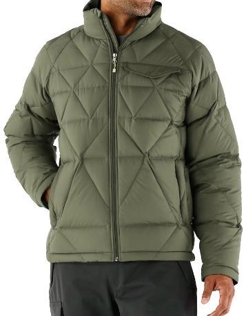 rei storm jacket