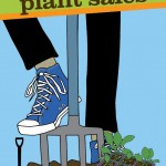 Seattle Tilth Spring Plant Sales: March 14th and May 2nd-3rd