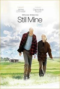 Friday Night at the Movies – Still Mine