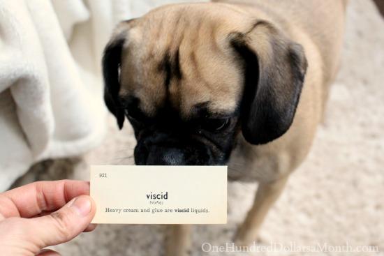 viscid