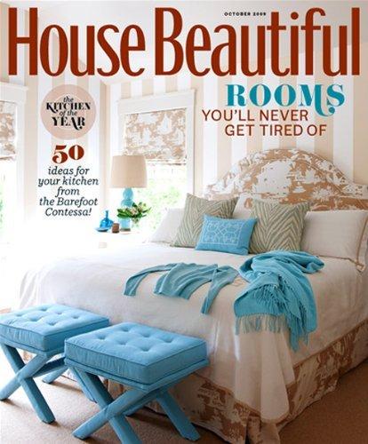 House-Beautiful