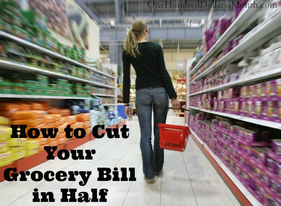How-to-Cut-Your-Grocery-Bill-in-Half