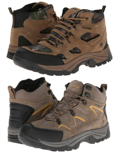 keen utility boots
