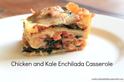 recipe-chicken-and-kale-enchilada-casserole_opt1