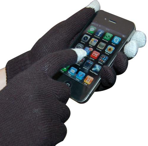 smart-phone-gloves