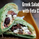 Greek-Salad-Wrap-with-Feta-Cheese