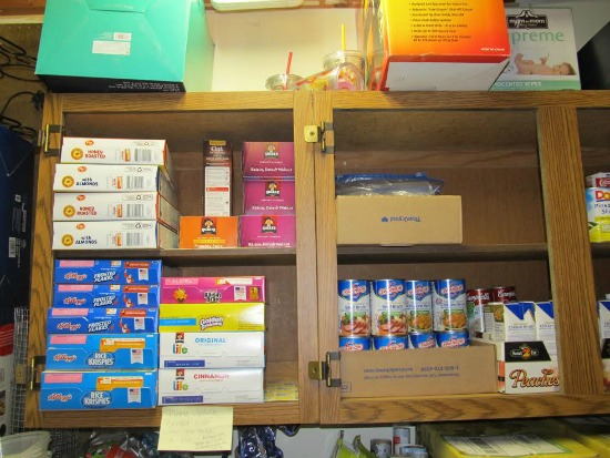 Kristas pantry pictures14