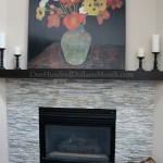 Turn The Pilot Off On Your Gas Fireplace During The Summer and Save