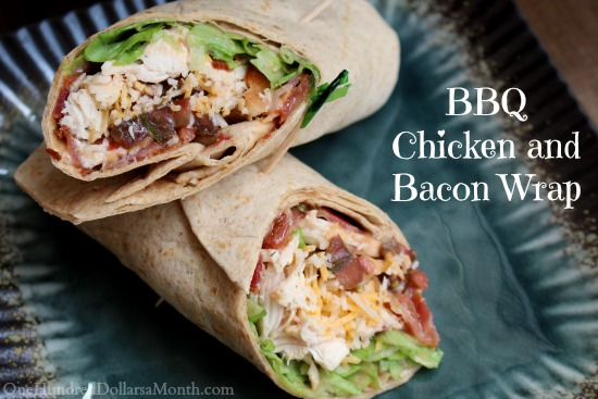 Cooking From Your Pantry | Menu Plan Ideas, Freezer Meals and Simple Recipes Week 18 of 52