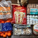 Can Shopping at Costco Save You Money? Week 9 of 52