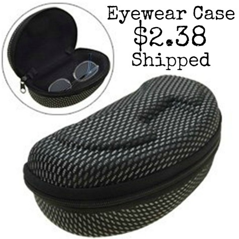 lasses-Eyewear-Case-Holder
