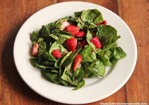 Free Kindle Books, Pea Salad Recipe, Kind Bars, Meat Grinder, Seed Bombs and More