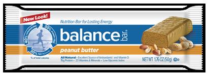Balance_bar_peanut_butter coupon