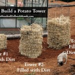DIY-How-to-build-a-potato-tower
