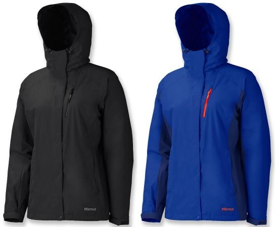 Marmot Southridge Rain Jacket