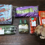 Can Shopping at Costco Save You Money? Week 15 of 52