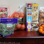Can Shopping at Costco Save You Money? Week 16 of 52