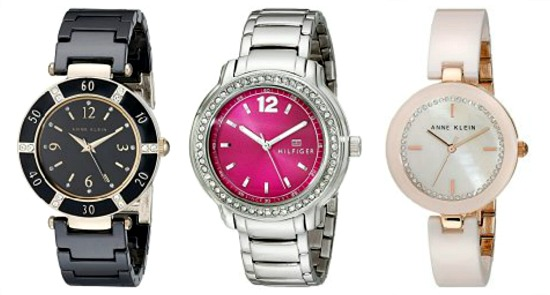 fancy watches