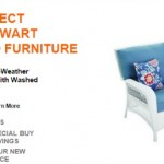 martha stewart pario furniture