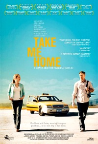 Friday Night at the Movies – Take Me Home