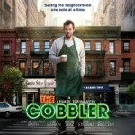 Friday Night at the Movies – The Cobbler