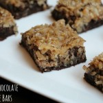 Free Kindle Books, Terra Chips, Summer Shoes, Gymboree Sale, German Chocolate Brownie Recipe and More