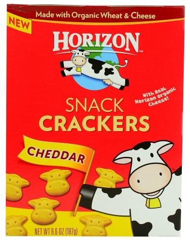 Horizon-Snack-Crackers-coupon
