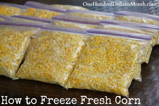 How-to-Freeze-Fresh-Corn1