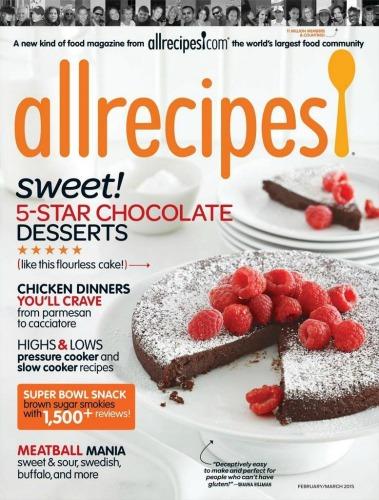 -allrecipes-2015-March