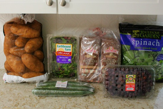 Can Shopping at Costco Save You Money? Week 19 of 52